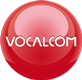 vocalcom.column0215